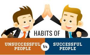 habit1